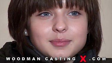 Girls teen 453 sex dirty webcam